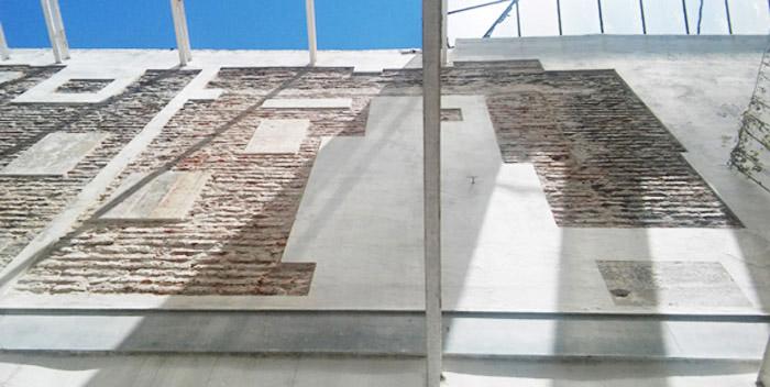 muro-mural-4-w