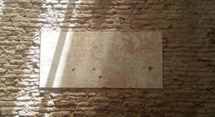 muro-mural-6-w