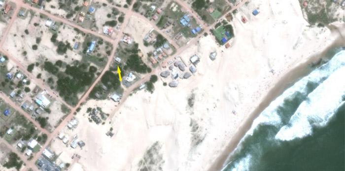 Acacias-1-Google Maps