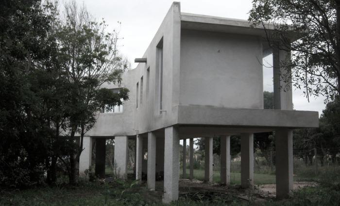 CasaPuntaBallena-25