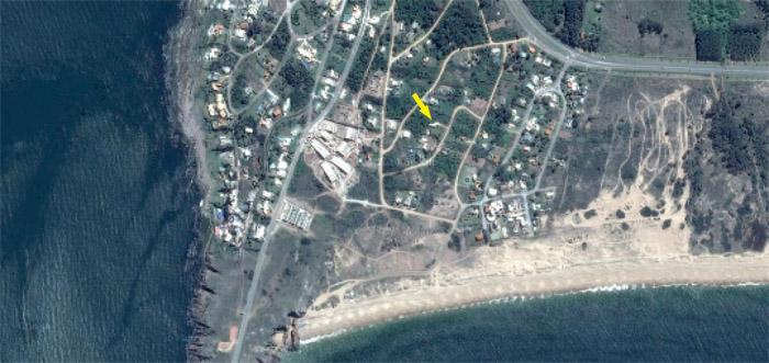 Google Maps-2