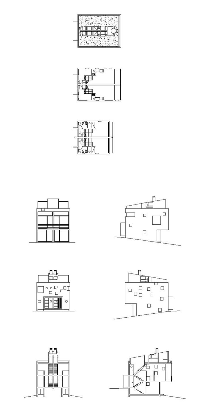 Graficos-web