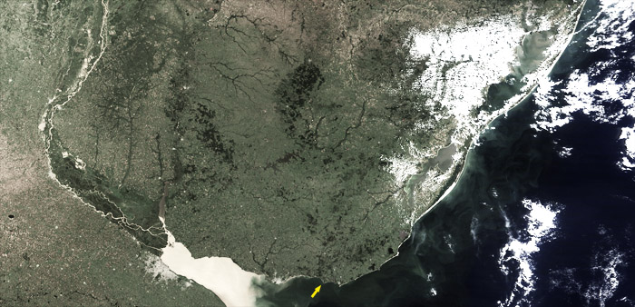 Uruguay-PuntaBallena