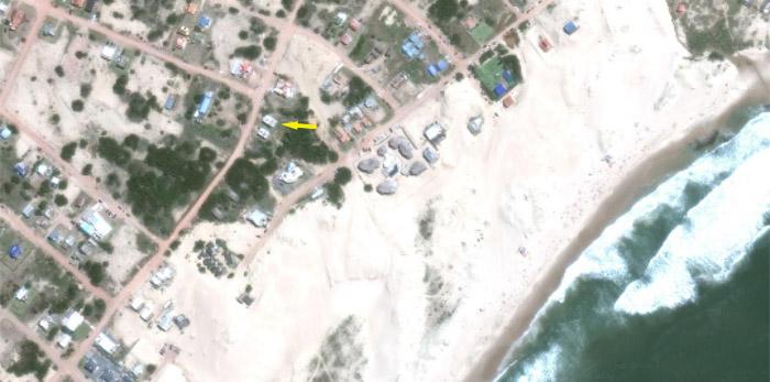 Acacias-2-Google Maps
