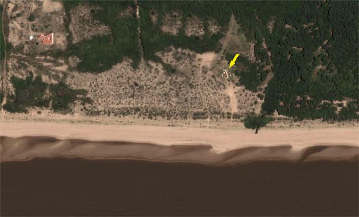 Broide-Googlemaps-1