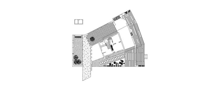 casaPrincipal-planta baja