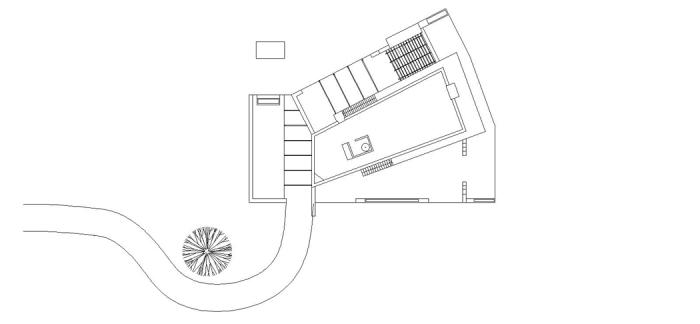 casaPrincipal-planta techo