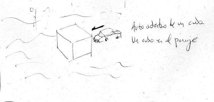 dibujo-3-