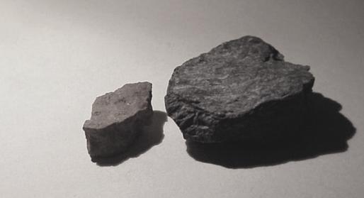 AL-Rocas-2