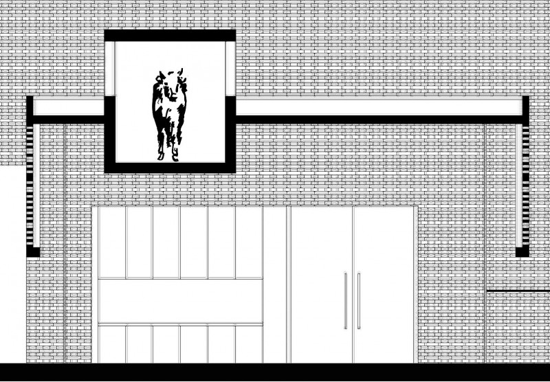 Detalle-fachadas-4-w