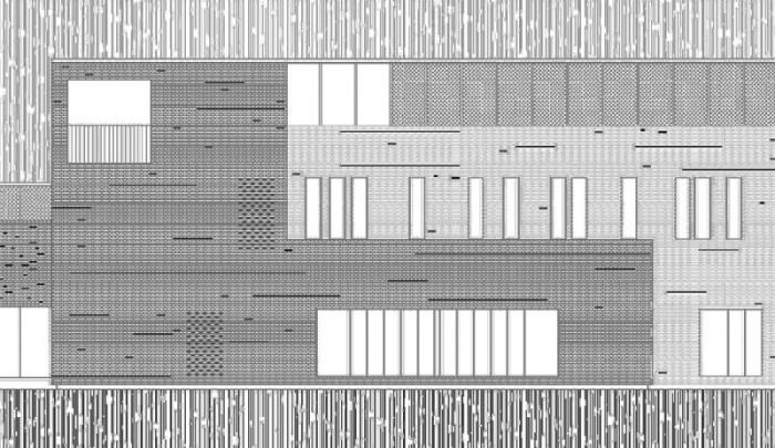 Detalle-fachadas-w