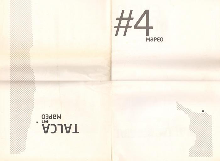 mapeo4-tapa-1-w