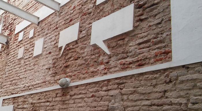 muro-mural-2-w