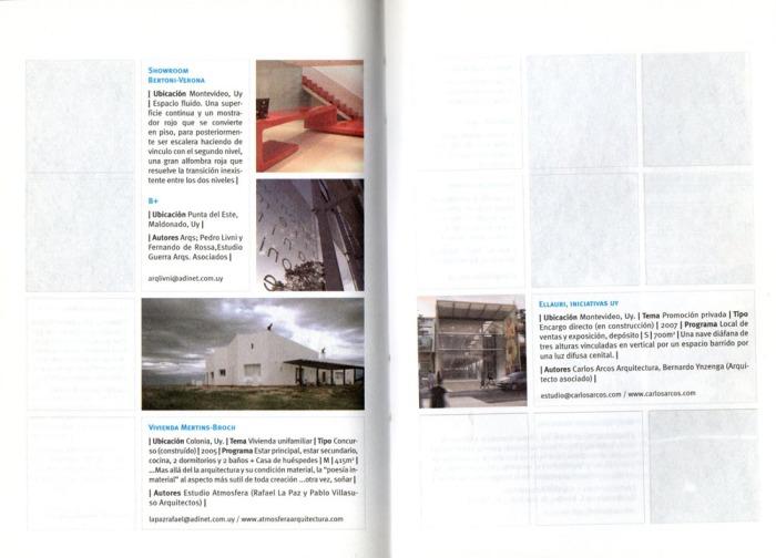 publicacion-bienal-11-casa-w