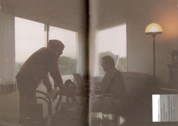 publicacion-bienal-11-estudio-w