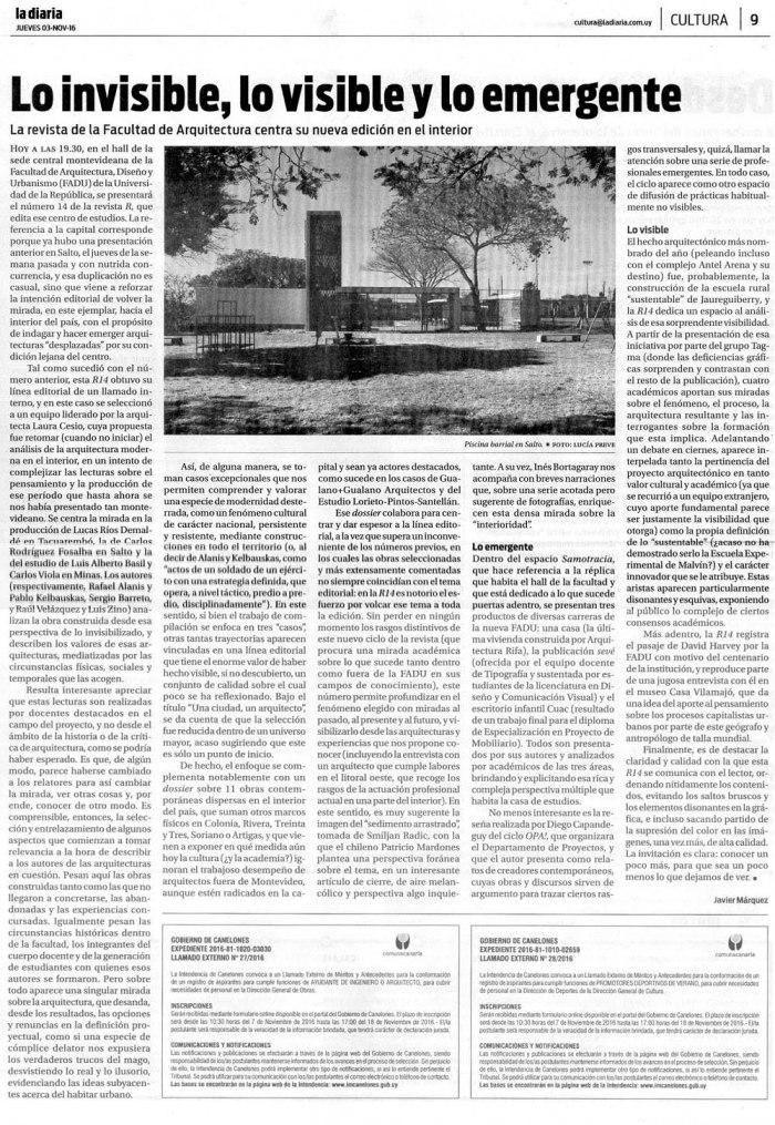 r14-articulo-la-diaria-w