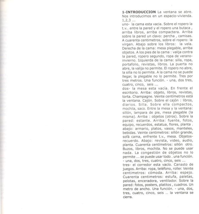 revista-trazo-hoja1-w