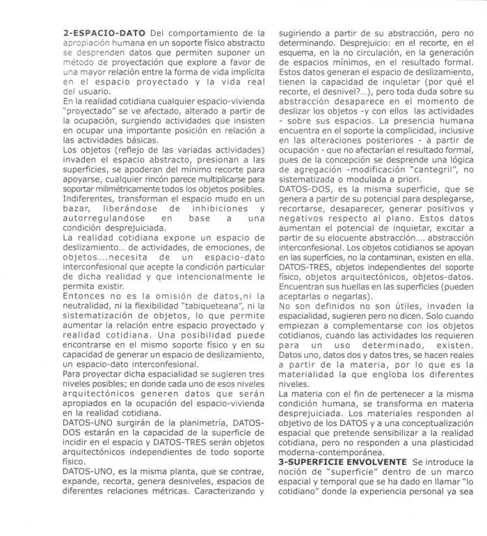 revista-trazo-hoja2-w