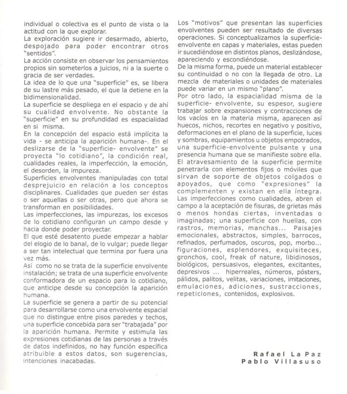 revista-trazo-hoja3-w
