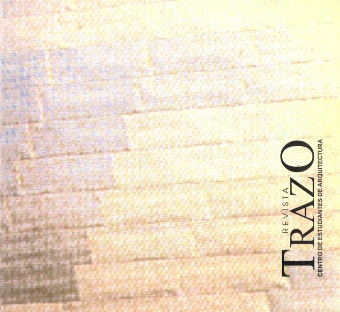 revista-trazo-tapa-w
